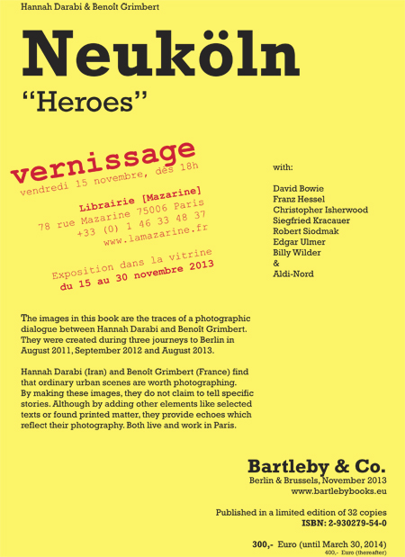 invitation-neukoeln-heroes-a-paris-le-15-novembre-2013-yellow