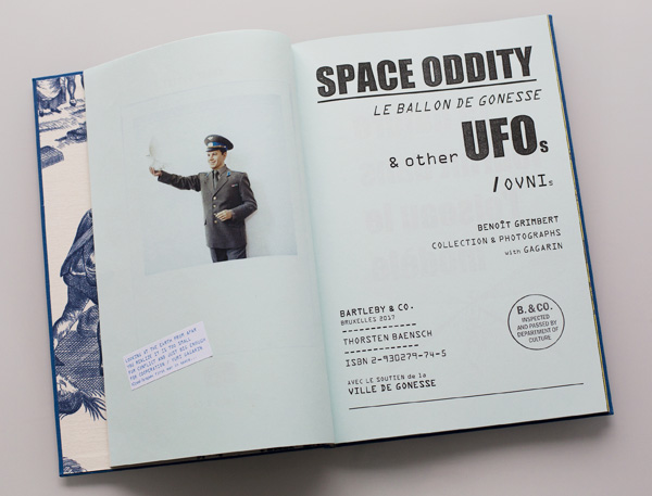 Space_Oddity 05